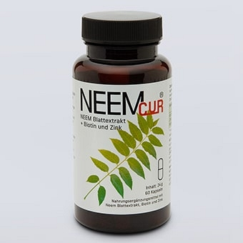 index-neem_1540903603.jpg
